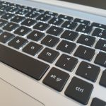 How to adjust the keyboard brightness on your Chromebook