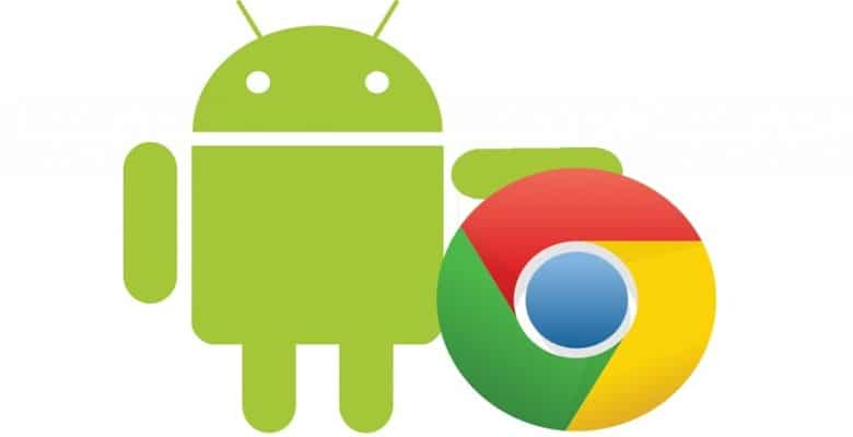 Chrome OS now supports Android Apps