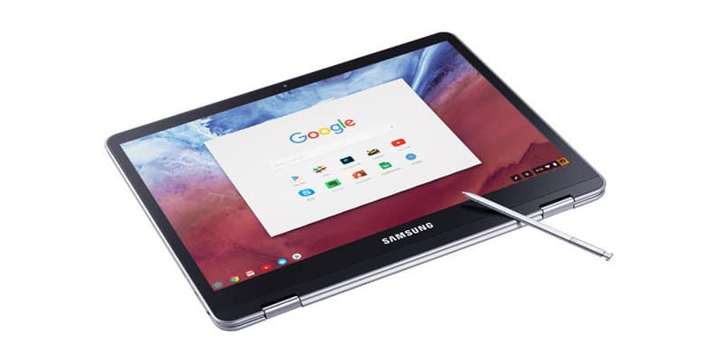 Chromebook buying guide