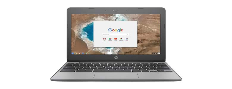 Chromebook more expensive