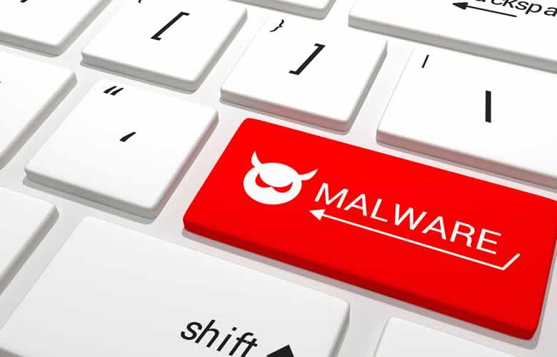 How to protect your Chromebook from Malware
