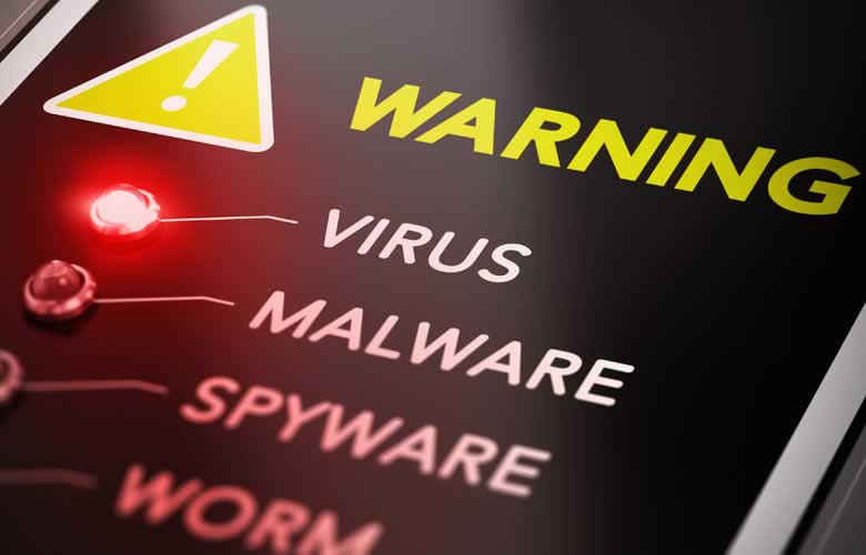 what is a chromebook - you do not get viruses