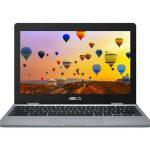 Asus Chromebook C223 review