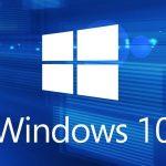 Google scraps Windows 10 on Chromebook project