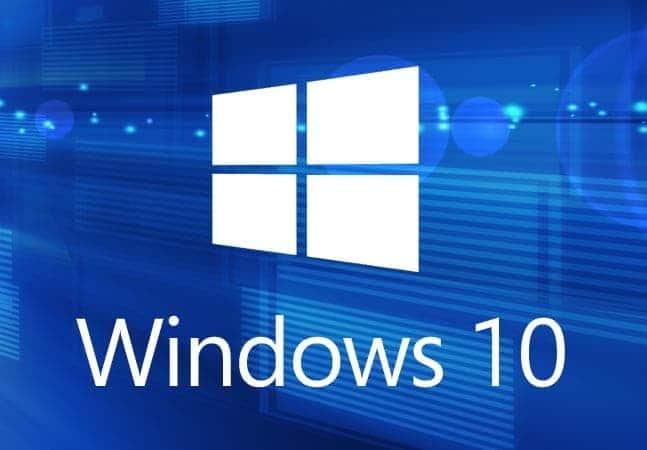 Google drops Windows 10 capability on Chromebooks - Chrome