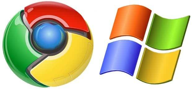 Is Windows Lite a threat to the Chromebook? - Chrome Computing