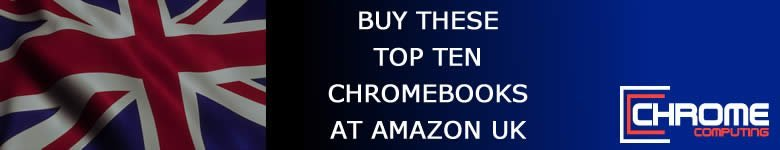 See great deals on Chromebooks in the United Kingdom at Amazon UK