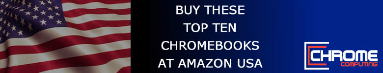 See great deals on Chromebooks in America at Amazon USA