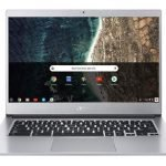 Acer Chromebook now on offer