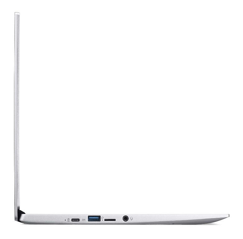 Acer 14 is ultra slim and lighweight