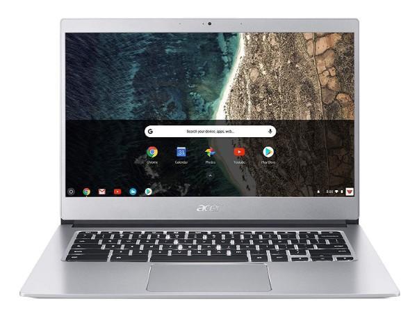 Acer 14 Chromebook - best budget Chromebook of 2019