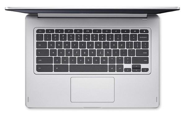 Acer R13 full chromebook review