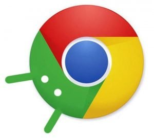 Android apps was a game-changer for Chrome OS