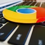 Chrome OS is fast, secure and easy to use