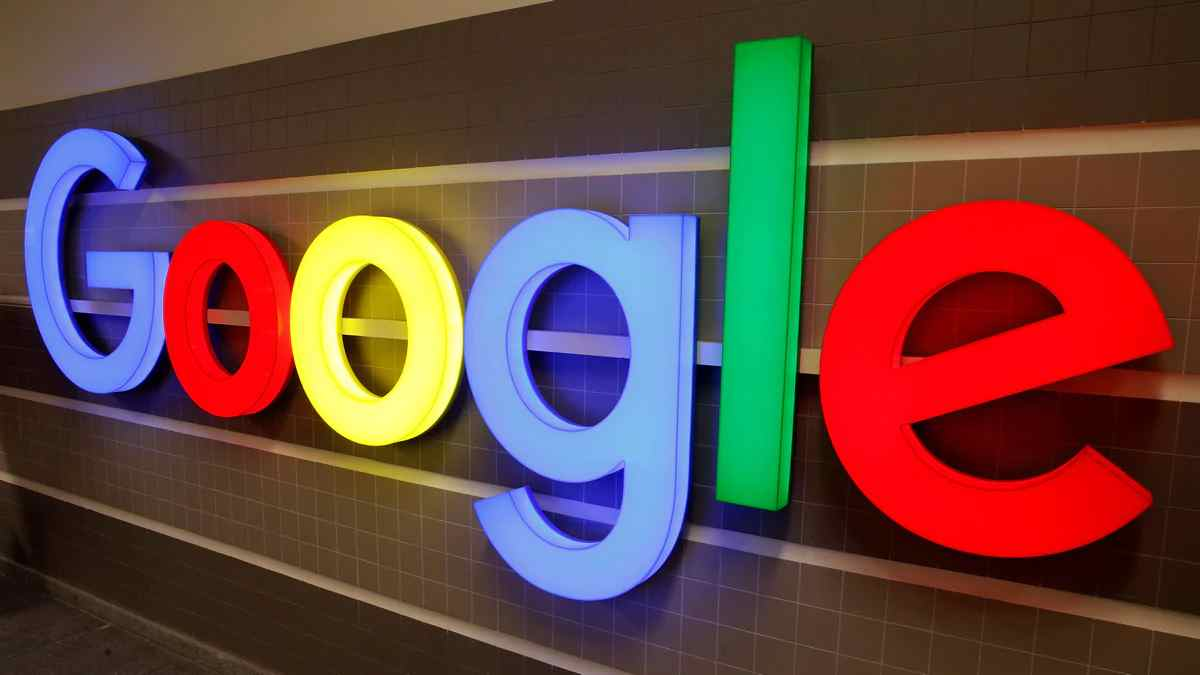 Latest news: Google and Dell to take on enterprise sector with the Chromebook