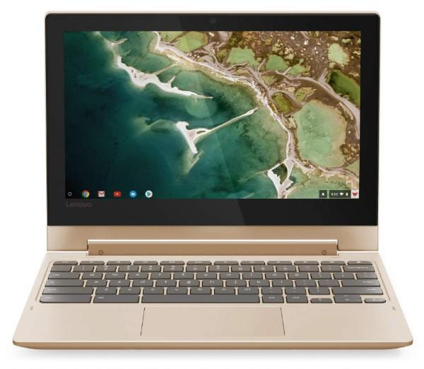 Lenovo C330 Hybrid Chromebook is the second best budget hybrid to buy in 2019