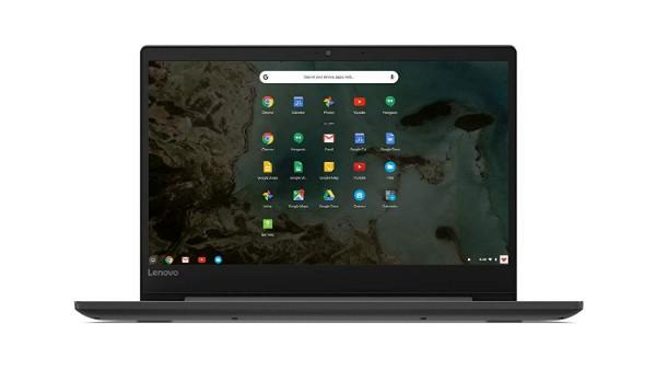 Lenovo S330 Chromebook review