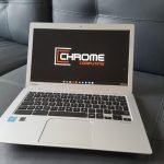 Why I still love my Toshiba Chromebook 2