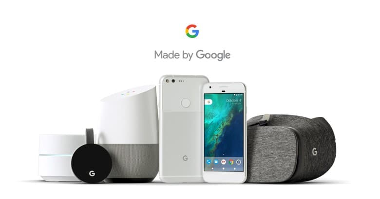 News that Google will be launching a new Chromebook in 2019, the Pixelbook 2