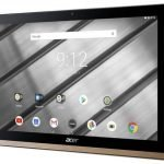 What to look for in the display when buying an Android Tablet