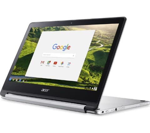 Will Hybrid Chromebooks survive in 2020