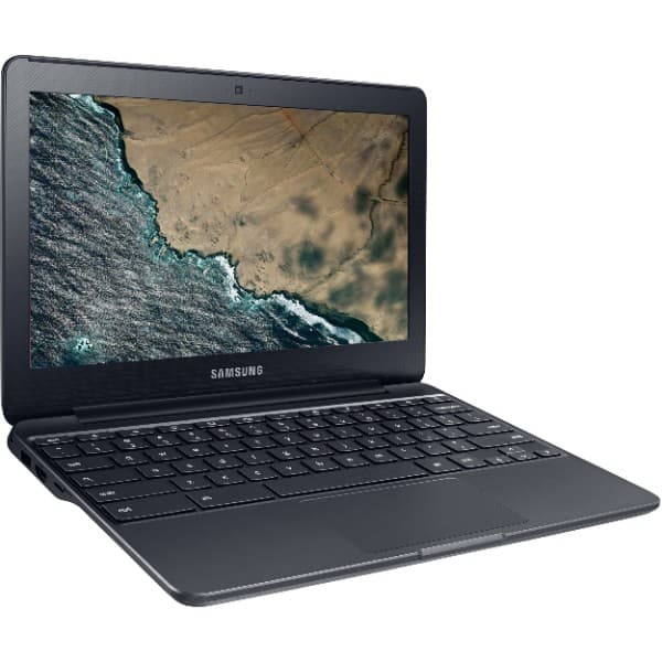 Samsung 11.6-inch Chromebook on sale at Amazon USA