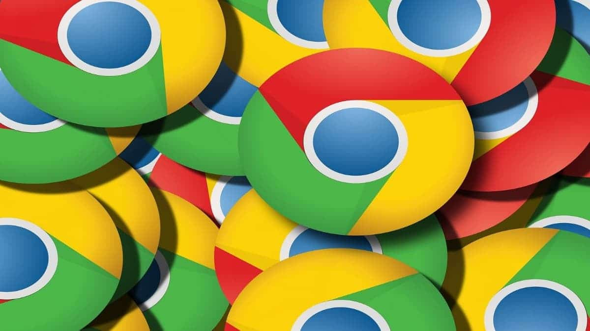 will-chrome-os-receive-separate-updates-for-chrome-browser-in-the-future