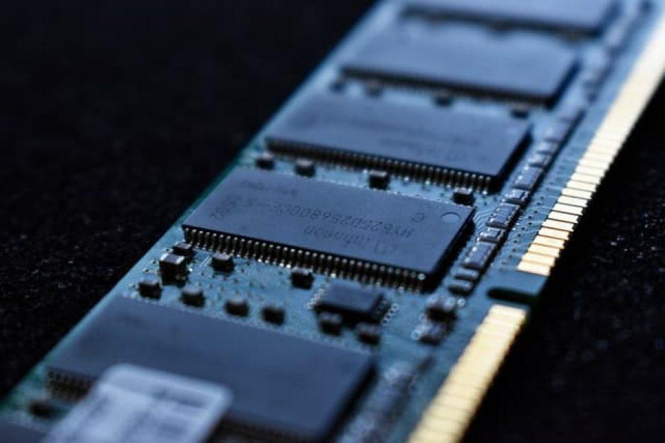 Chromebook buying guide - RAM needed for mid range chromebook