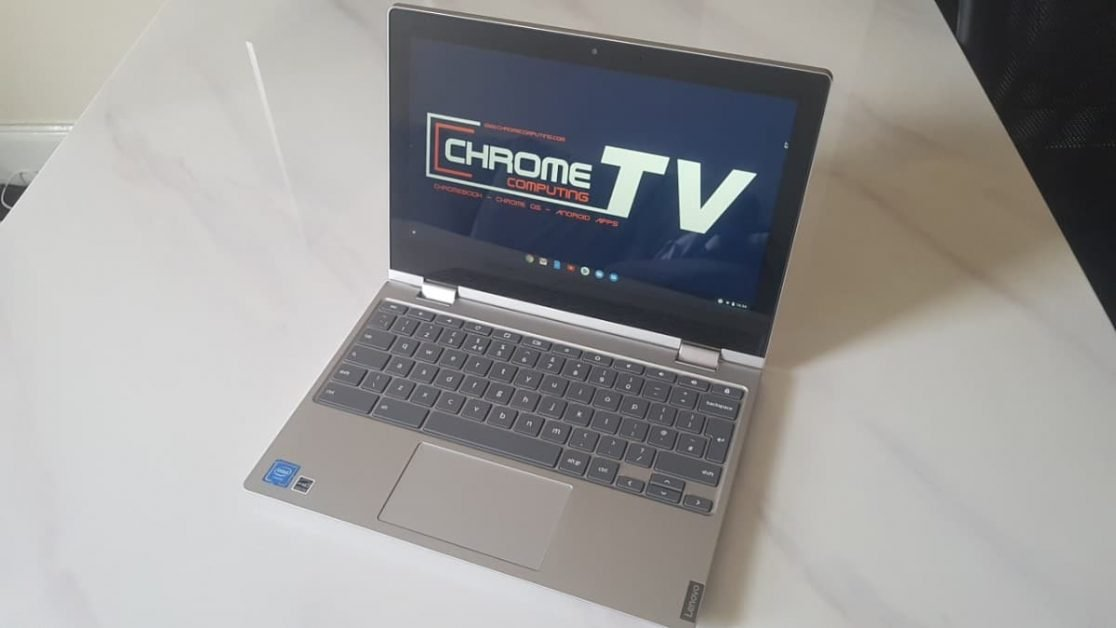 how to use a chromebook after AUE date safely
