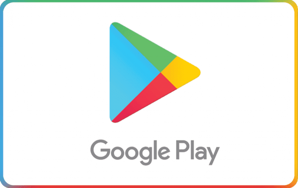 Keep your chromebook safe by only installing apps from the Play Store