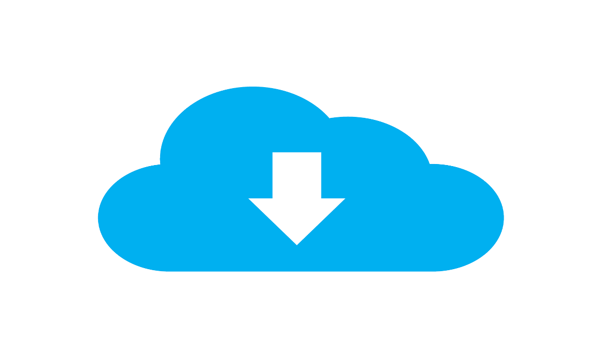 Benefits and disadvantages of saving in the cloud on a chromebook