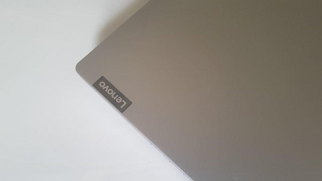 Lenovo C340 Chromebook full review