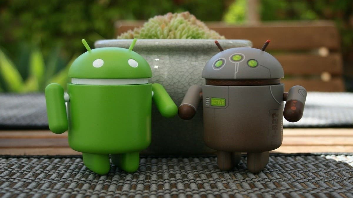 Android 10 has faster user uptake than any previous version
