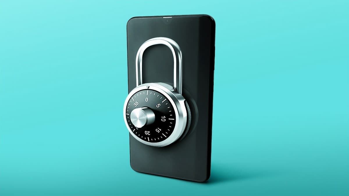 How to unlock your mobile phone to use on any network