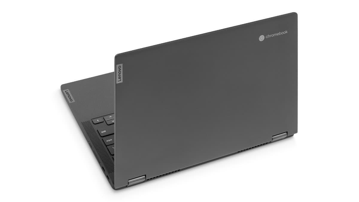 Lenovo Flex 5i