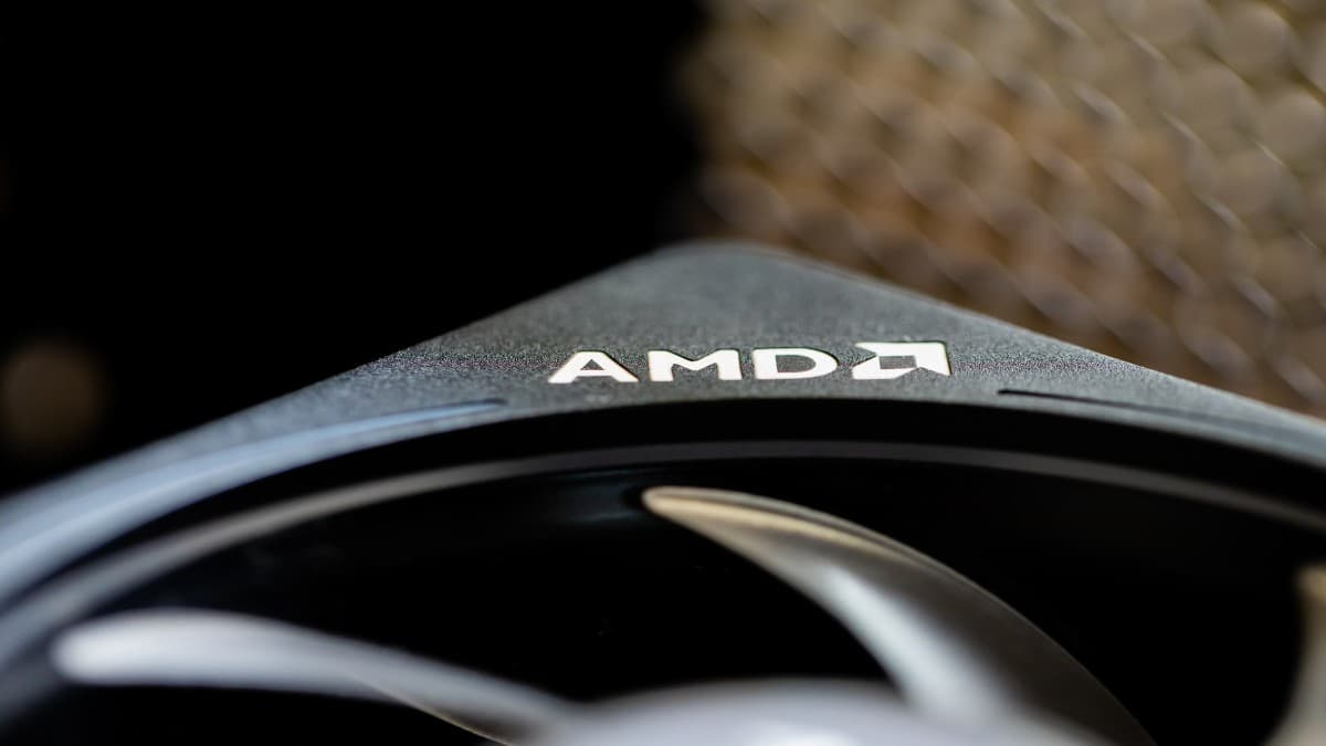 AMD processors are coming to the Chromebook, but is this good news