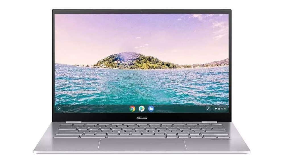 Asus C436 vs C434 Chromebook