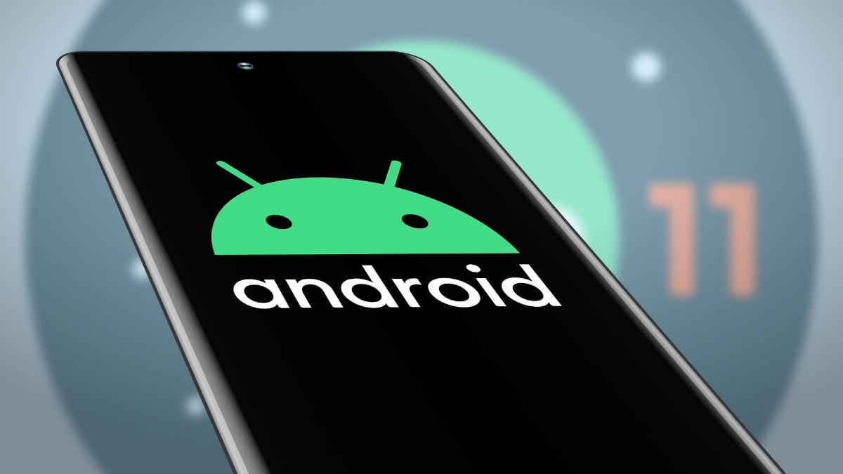 More granular controls over privacy provided with Android 11