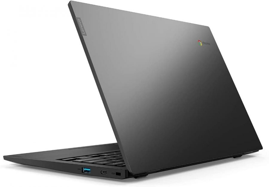 Lenovo S345 Chromebook