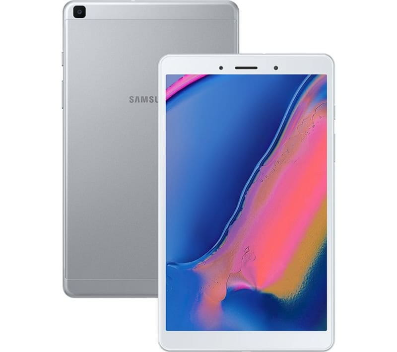 Samsung Galaxy Tab A8 Android tablet review