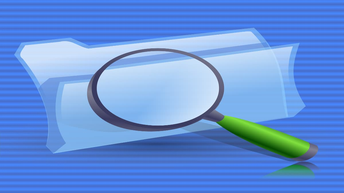 how to use magnifier accessibility options on your Chromebook