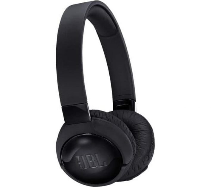 JBL headphones free with Lenovo Chromebook Duet