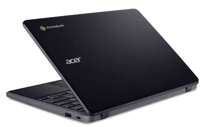Acer 311 Chromebook