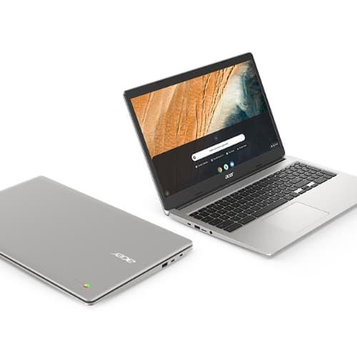 Acer 315 Chromebook