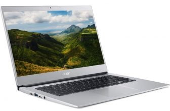 Acer 514 product information and specs