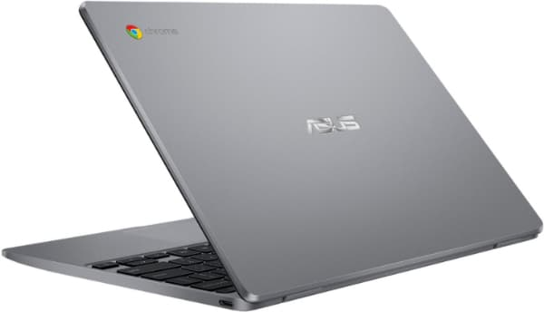 Asus CX22NA looks fine