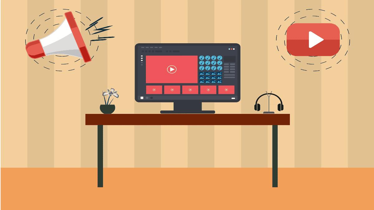 Chrome OS screen recorder software needs improvements