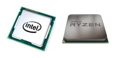 Chromebook Processors
