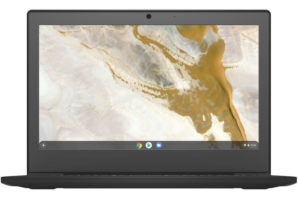 Lenovo 3i 11.6-inch Chromebook Specification Review