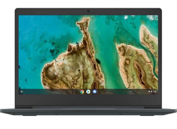Lenovo 3i chromebook specification review